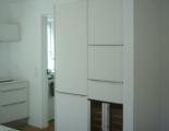 køkken2