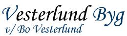 Vesterlund Byg